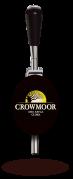 crowmoore
