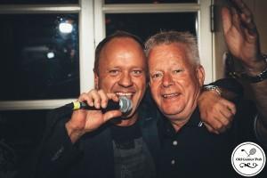 DJ Hurup & Jeppe